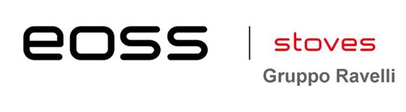 eoss gruppo ravelli logo 2
