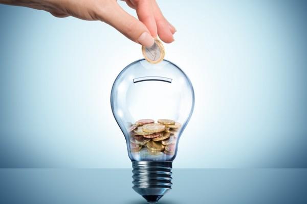Gestión contratos de Luz y Gas