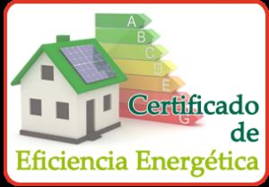 certificacion_energetica_gesproclima_leon