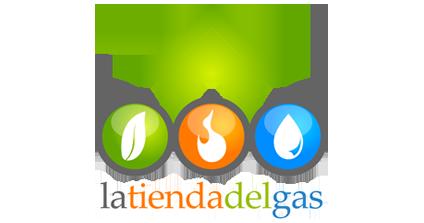 la_tienda_del_gas_tienda_inline