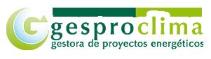Gesproclima – Instalaciones y Proyectos Energéticos, gas, biomasa, aereotermia, geotermia,..