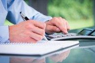 Optimización de facturas