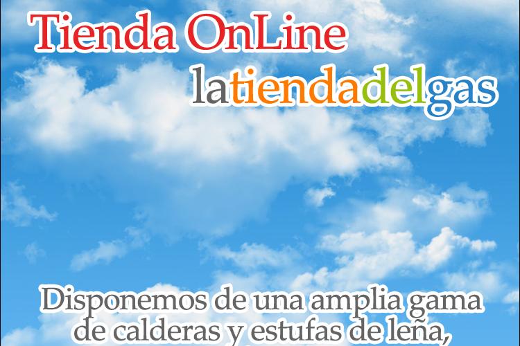 gesproclima_tienda_online