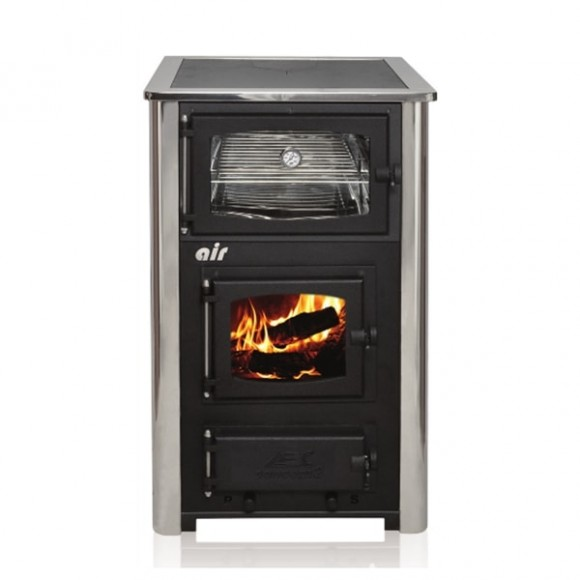 1-cocina-de-doble-combustion-de-lena-carbon-abc-concept-2-mini-air-10kw_gesproclima_leon-2-min