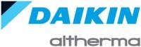 Daikin-Altherma-logo-450