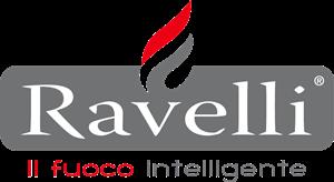 fournisseur-logo-ravelli