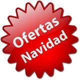 ofertas navidad_gesproclima_leon