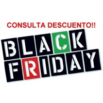1-black-friday_gesproclima_leon-min