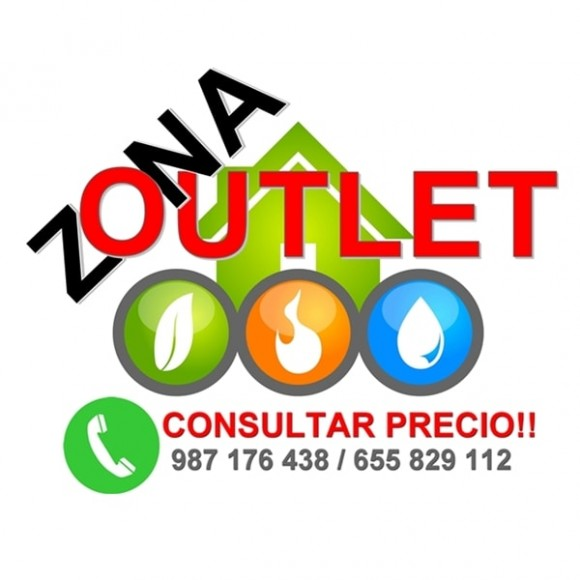 1-zona-outlet_gesproclima_leon